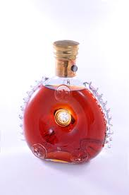 Louis 13 Decanter